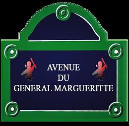 panneau avenue adresse.png