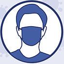 logo masque.jpg