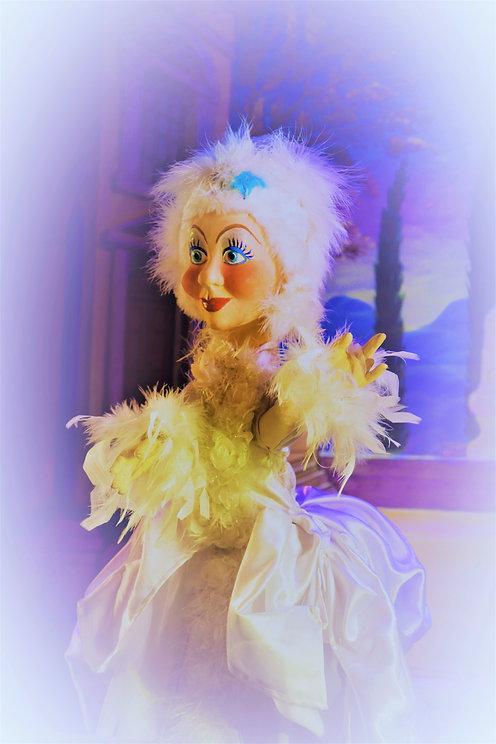 princesse 3.jpg