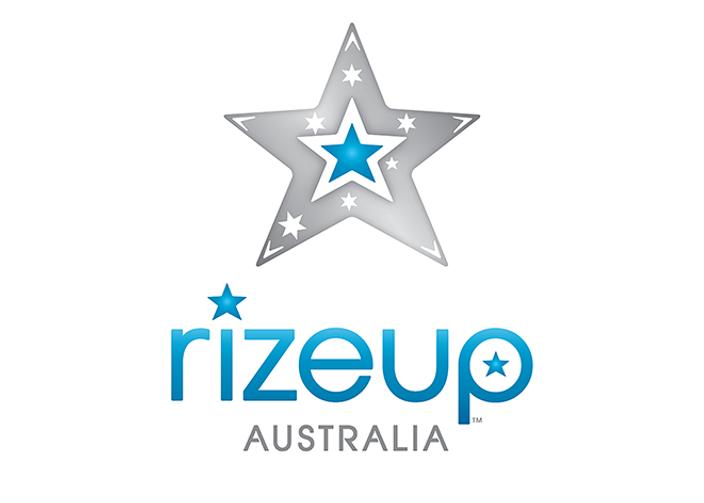 RizeUp_Logo_FTM.png