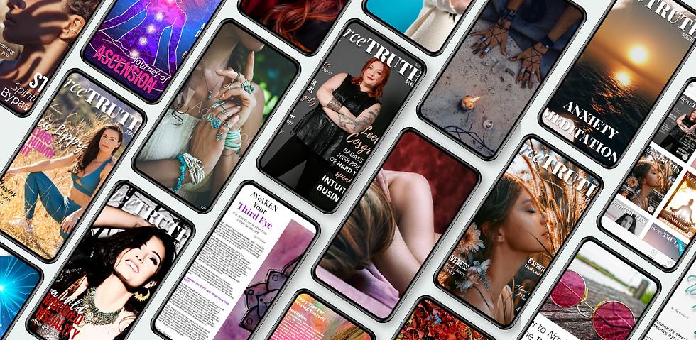 Website header_fierce truths magazine_iphones.png