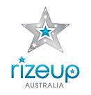 RizeUp_Logo_Hero (1) (1).png