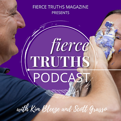 Podcast cover_fierce truths magazine.png