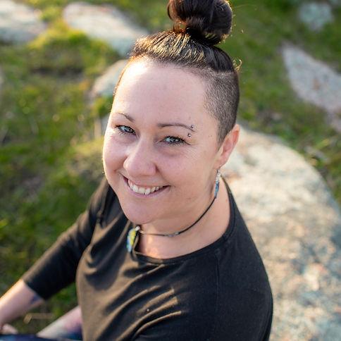 Lindie Gunston_fierce truths magazine_edited.jpg