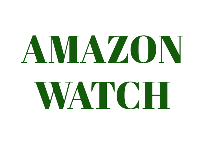 Amazon Watch temp logo.png