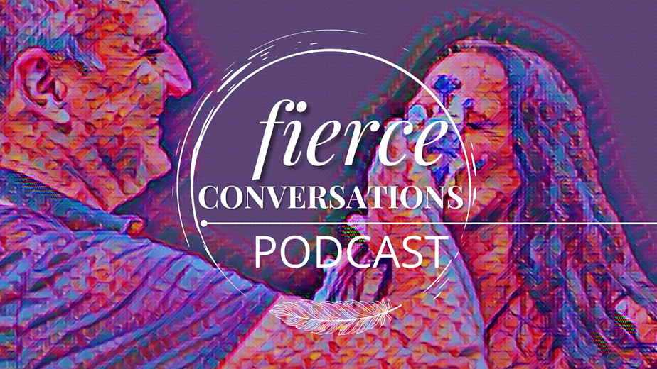 fierce conversations podcast free gift banner.png