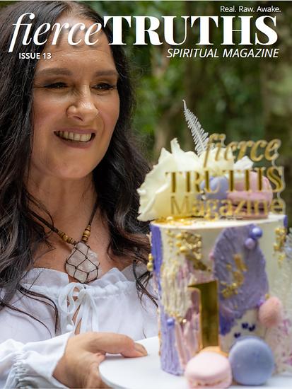 fierce truths magazine_birthday issue.png