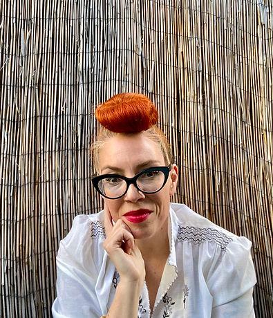 Meg Crawford.jpg