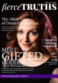 Fierce Truths Magazine - July Cover.png