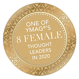 Thought Leaders Badge 2 (2).png