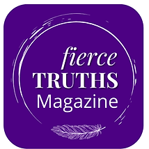 Fierce Truths Magazine app icon.png