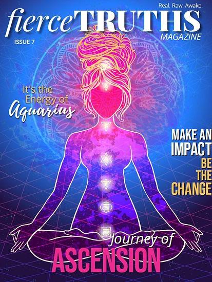 fierce truths magazine issue 7.jpg