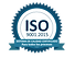 Logo-ISO2018.png