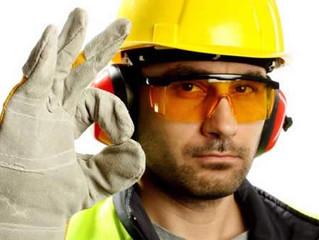 Se reportan reducción de accidentes laborales gracias al programa de STPS