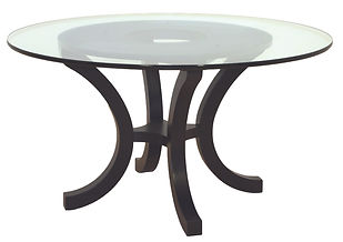 Richmond Glass Top Table_CD.jpg
