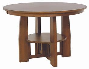 Grand Mesa Table_CD.jpg