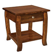 occasional-table-1.jpg