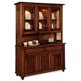 china-cabinets.jpg