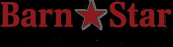 BarnStar.png