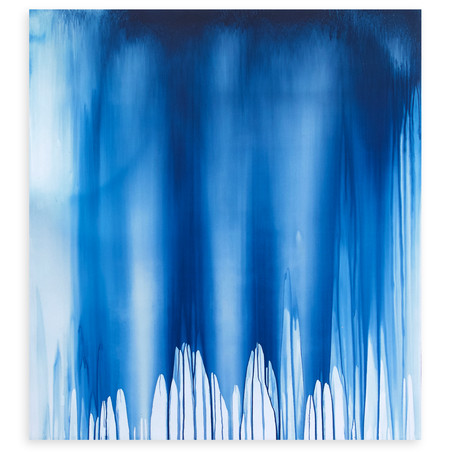 Blue fall 2