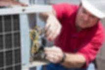 teemcula air conditioning repair, temecula ac repair, excellent air conditioning repiar in temecula
