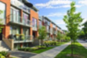 property management plumber benefits