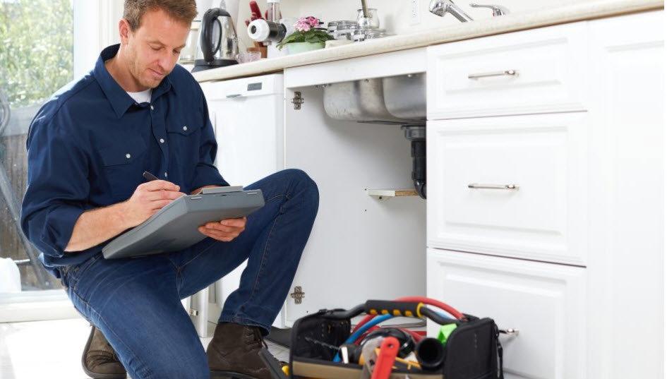plumbing home inspection, plumbing inspection, best plumbing inspection