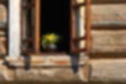 Energy-Saving-Tips-Open-Window-jpg.jpg