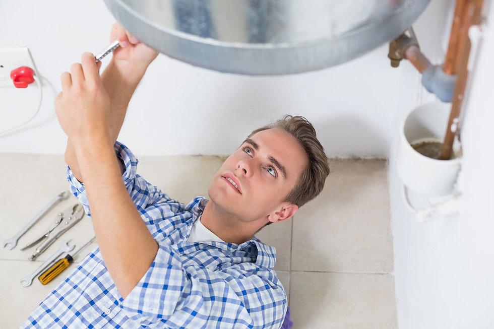 temecula water heater service, temecula water heater repair, temecula water heater replacement