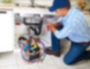 best temecuka plumber, expert plumbing technicians, affordable plumbing services