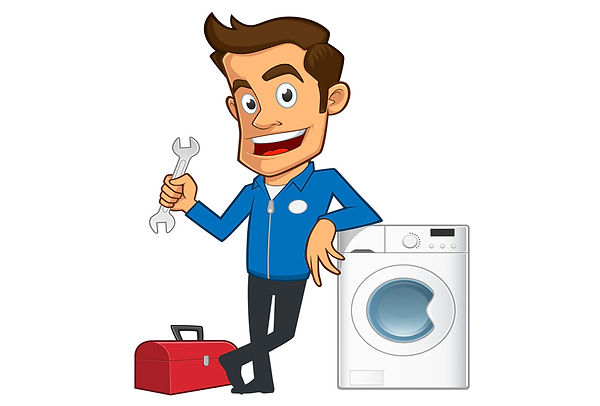 appliance replacement versus repair pros