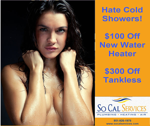 Hate-cold-showers-fb.jpg