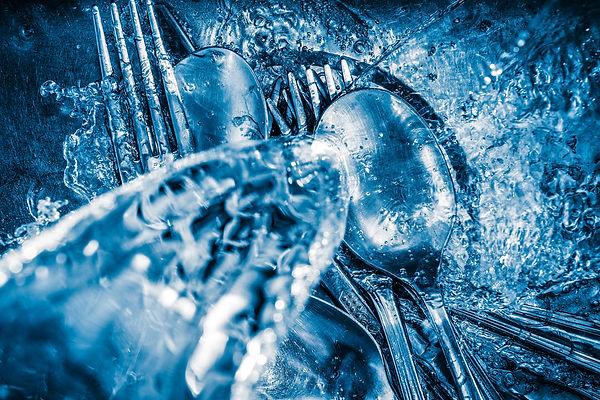 Dishwasher Leaks help