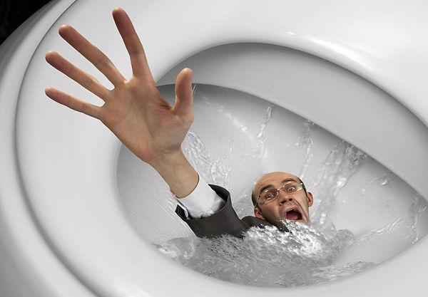 running toilet costs figures
