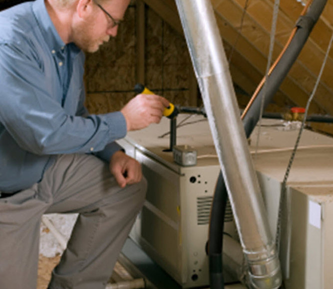 heating installation, heater repair, install new heater, heater maintenance