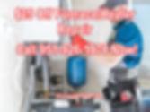 25-off-furnace-heater-repair-gl.jpg