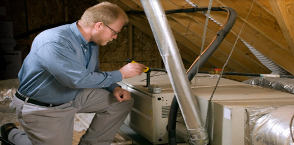 murrieta heater repair, residential and commercial heater repair, heater installation