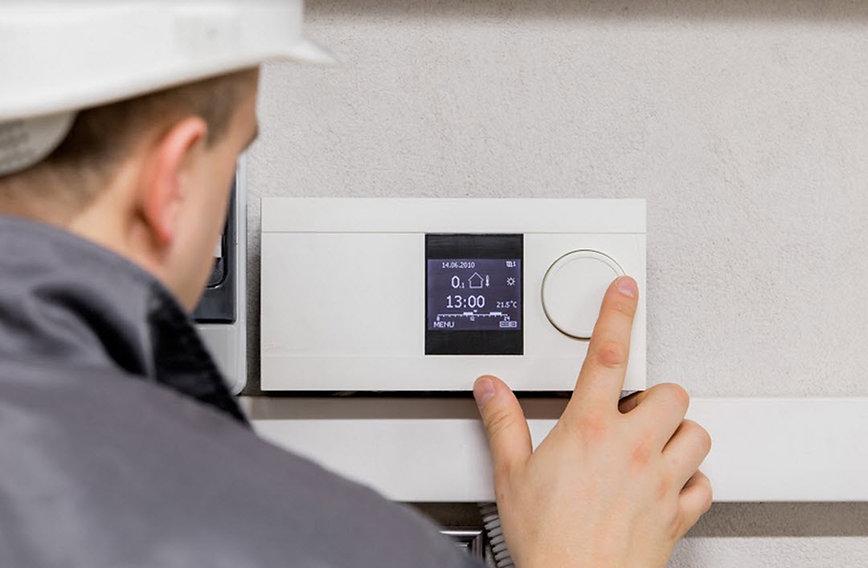 temecula heater repair, heater maintenance, heater replacement, heater installation