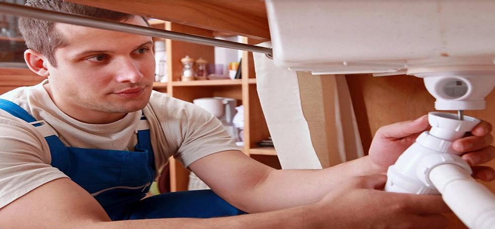 best murrieta plumbing service, 24 hour plumbing service, professional plumbing in murrieta