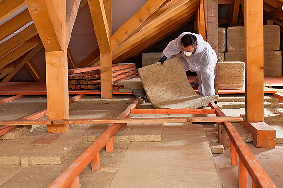 attic insulation, DIY home insulation tips, how to insulate windows, how to keep the cold out, how to insulate my house, simple home insulation tips, home insulation tips for winter