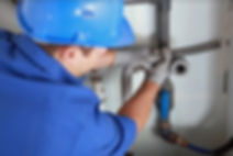 i need a plumber, best plumber, fast plumber, emergency plumber, top quality plumber,