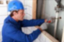 plumbing help, best plumbing help, best plumbing service,