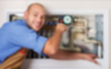 plumbing services, best plumber service, top plumber, quality plumbing, affordable plumber
