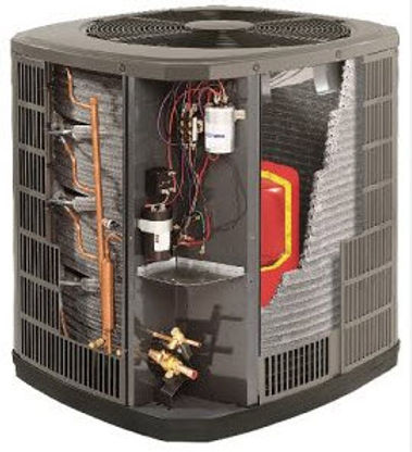 home air conditioner, air conditioning services