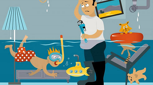 How to Avoid Costly Plumbing Repairs