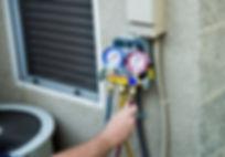 air comditioning repairs, system repair, air conditioning fails