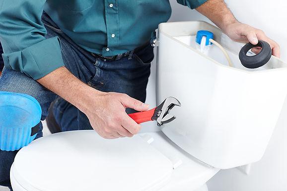 toilet repair, how to avoid plumbing problems, tips for avoiding plumbing problems, how to fix plumbing problems, avoid plumbing disasters