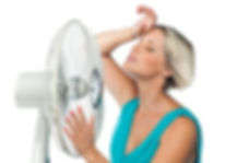 Air-conditioning-tune-up-offer-jpg.jpg