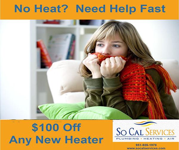 Heater-discount-1-fb.jpg
