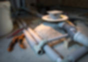 Drain Relining alternative repairs